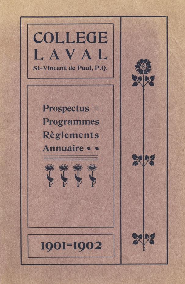 1901-02 p01