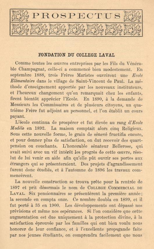 1901-02 p03