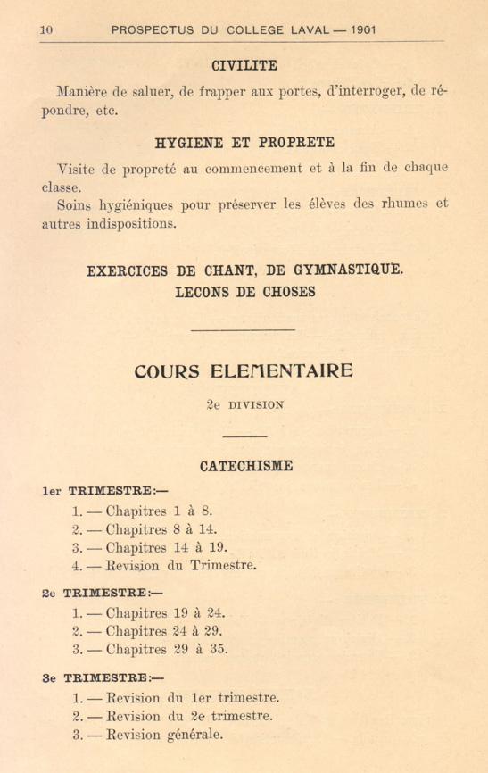 1901-02 p10