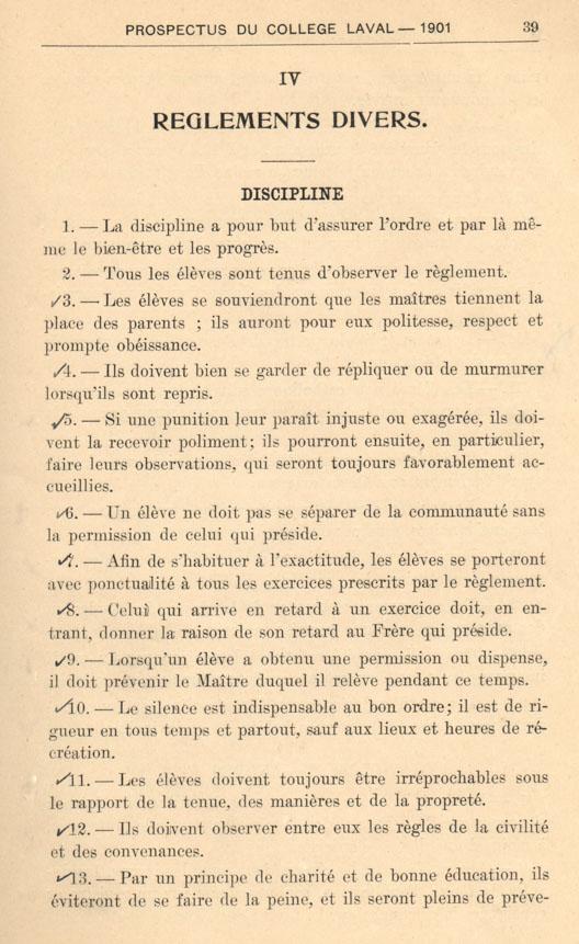 1901-02 p39