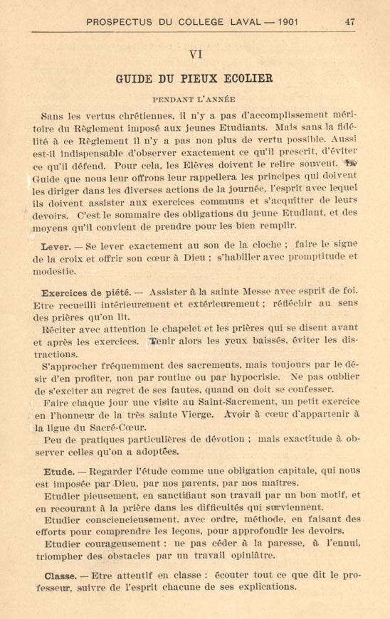 1901-02 p47
