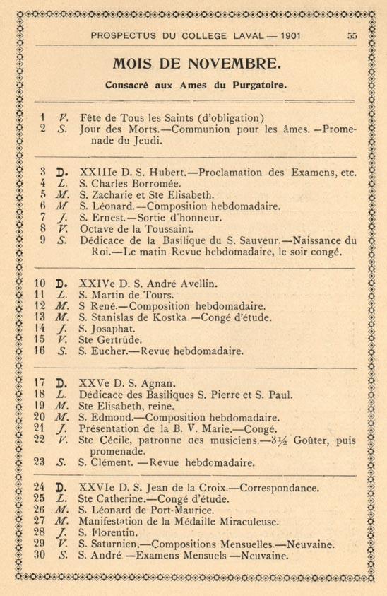 1901-02 p55