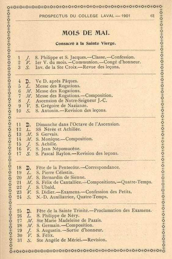 1901-02 p61