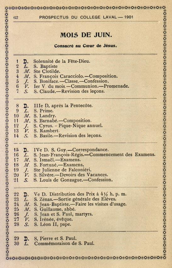 1901-02 p62