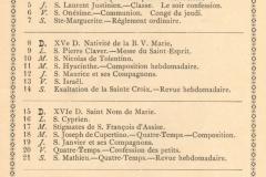 1901-02 p53