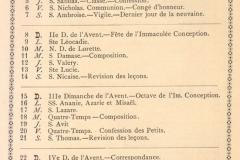 1901-02 p56