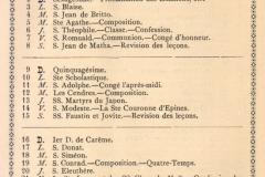 1901-02 p58