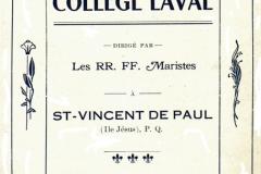1911-12 p01b