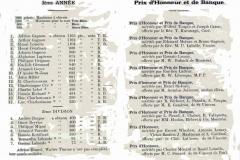 1911-19126