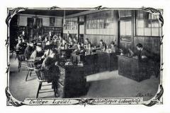 1915-16 p10 BiblioLabo