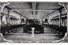 1915-16 p20 Chapelle