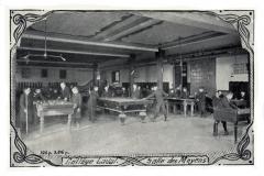 1915-16 p24 SalleDesMoyens