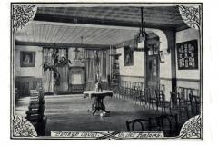 1915-16 p34 parloirs