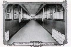18-1917