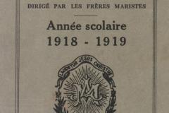 1918-19 p01