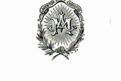 1919-20 p01
