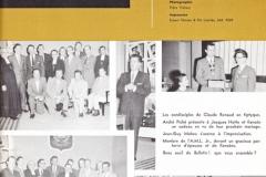 10 Juin 1957-1