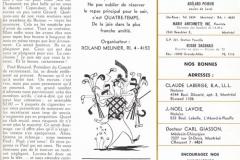10 Juin 1957-3