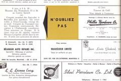 10 Juin 1957-4