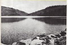 11 juin 1956-1