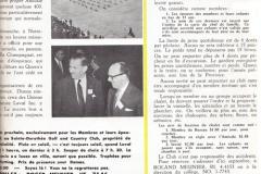 11 juin 1956-3