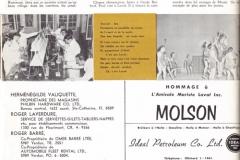 11 Mars 1957-4