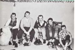 12 Mars 1956-1