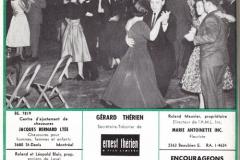 12 Mars 1956-4
