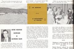 12 Nov. 1956-4