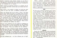 13 Aout 1956-3