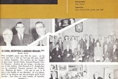 13 Mai 1957-1
