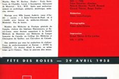 15 Avril 1958-1