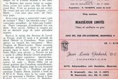 15 Avril 1958-7