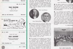 15 Avril 1959-2