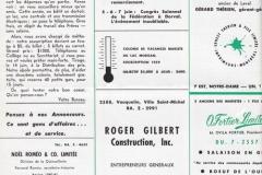 15 Avril 1959-4