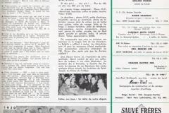 15 Dec. 1958-3