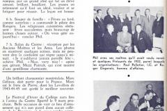 15 Fev. 1958-4