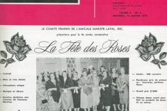 15 Janv. 1959-1