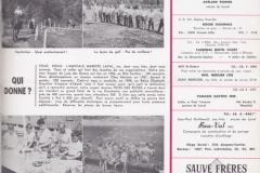 15 Janv. 1959-3
