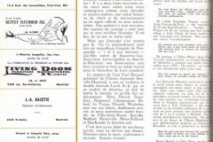 15 Juillet 1957-2