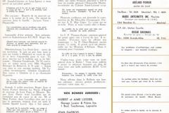15 Juillet 1957-3