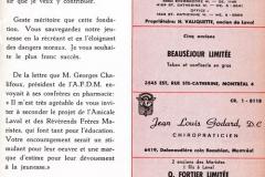 15 Juin 1958-7
