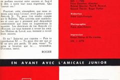 15 Mars 1958-1