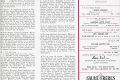 15 Mars 1959-3