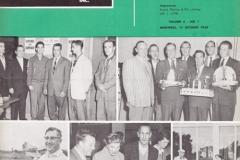 15 Oct. 1958-1