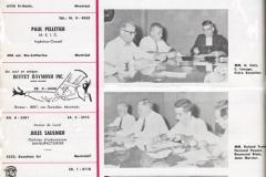 15 Sept. 1959-2