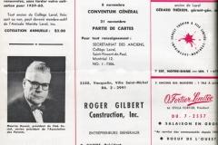 15 Sept. 1959-4