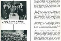 16 Dec. 1957-5