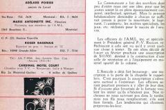 16 Dec. 1957-6