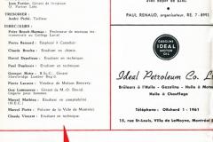 16 Dec. 1957-8